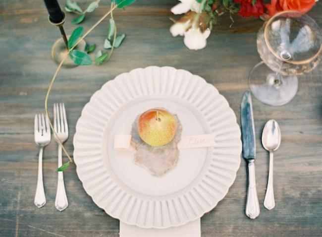 um-doce-dia-casamento-jardim-de-inverno-04