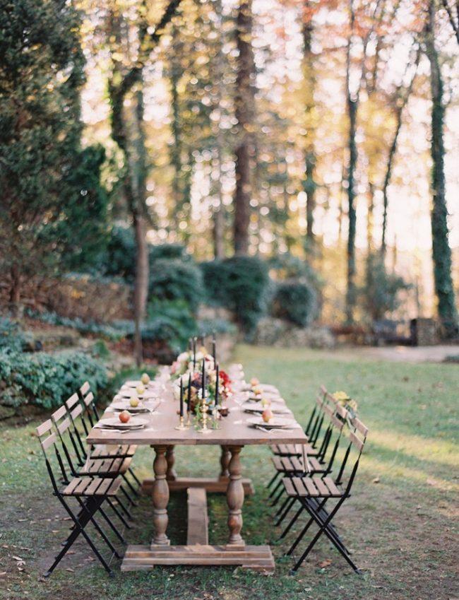um-doce-dia-casamento-jardim-de-inverno-05