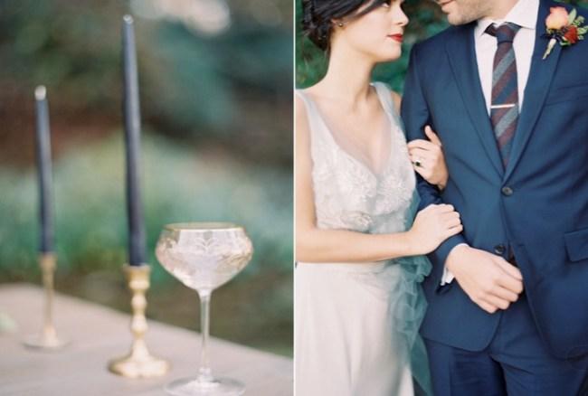 um-doce-dia-casamento-jardim-de-inverno-10