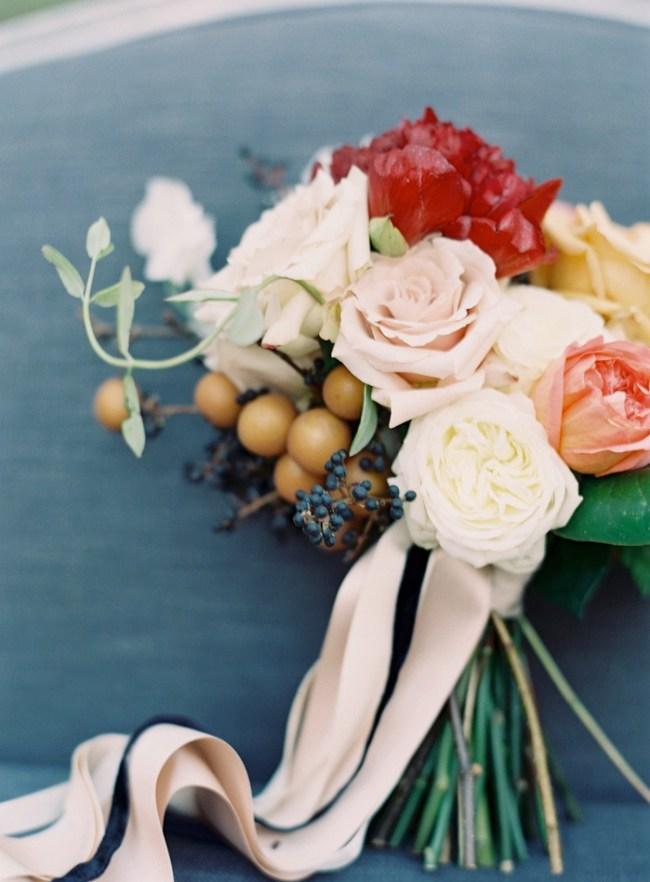 um-doce-dia-casamento-jardim-de-inverno-13