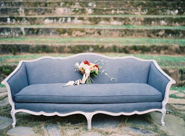 um-doce-dia-casamento-jardim-de-inverno-16