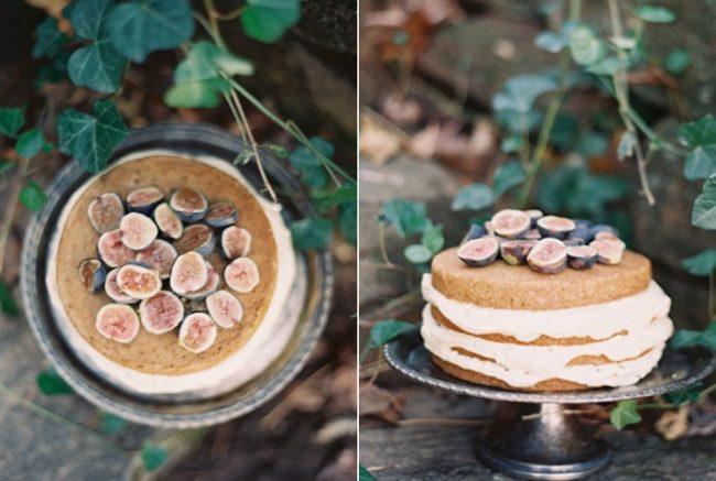 um-doce-dia-casamento-jardim-de-inverno-18