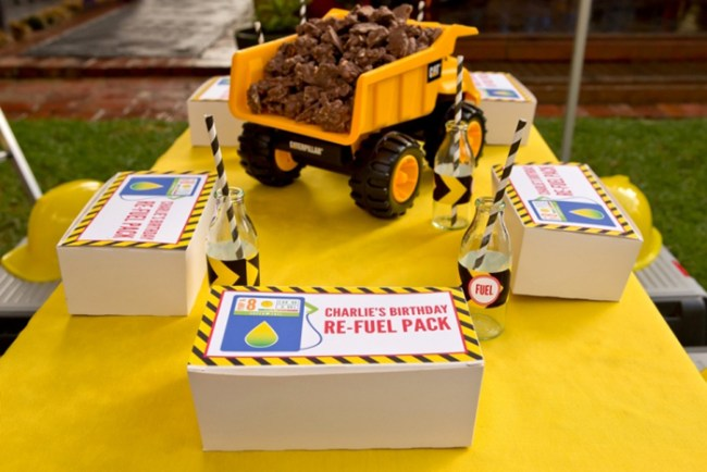 um-doce-dia-festa-de-aniversario-construcao-para-meninos-12