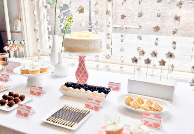 um-doce-dia-mesa-simples-para-festas-intimistas-09