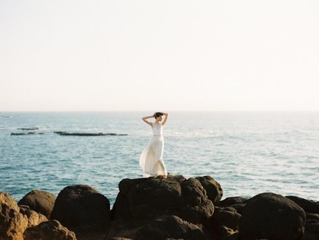 um-doce-dia-o-misterio-do-mar-encantador-07