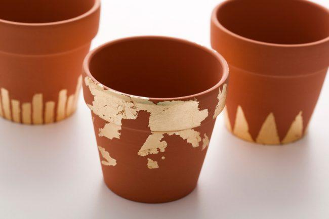 um-doce-dia-vasos-dourados-01