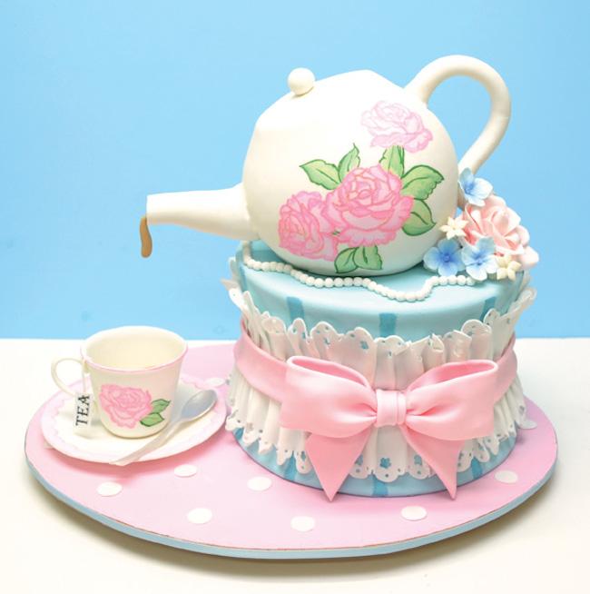 um-doce-dia-adoravel-cha-rosa-de-aniversario-04