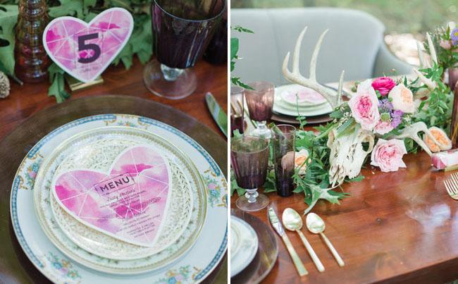 um-doce-dia-casamento-coracao-andarilho-12