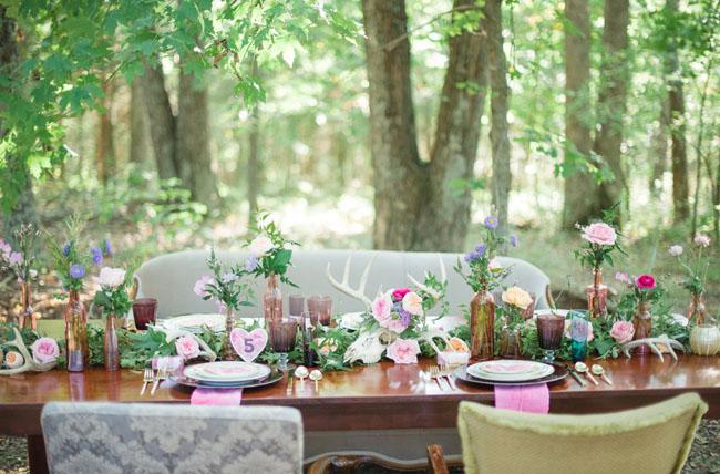 um-doce-dia-casamento-coracao-andarilho-13