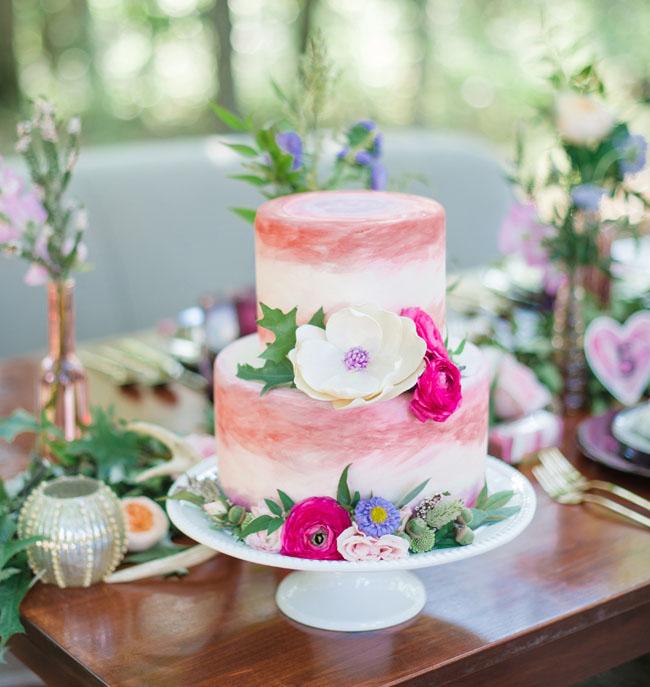 um-doce-dia-casamento-coracao-andarilho-18
