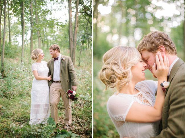 um-doce-dia-casamento-entre-as-arvores-04