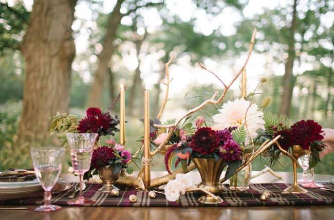 um-doce-dia-casamento-entre-as-arvores-07