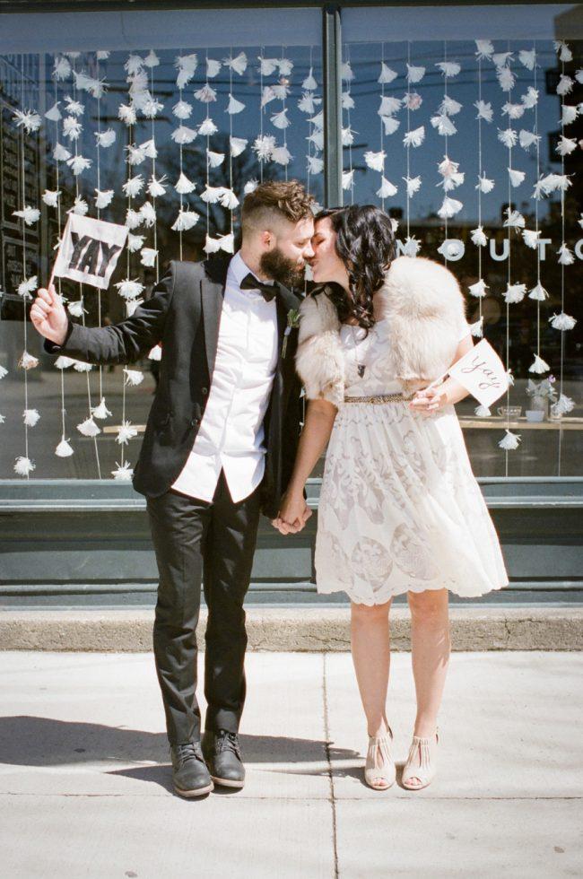 um-doce-dia-casamento-intimista-para-dois-04