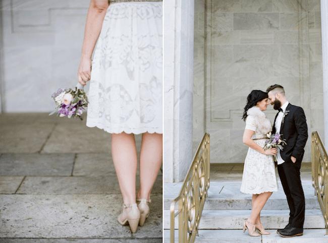 um-doce-dia-casamento-intimista-para-dois-19