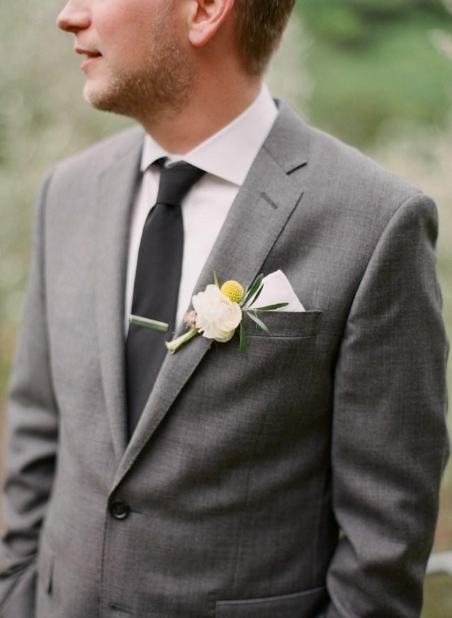 um-doce-dia-casamento-intimo-boho-05