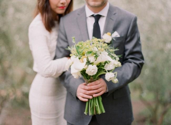 um-doce-dia-casamento-intimo-boho-06