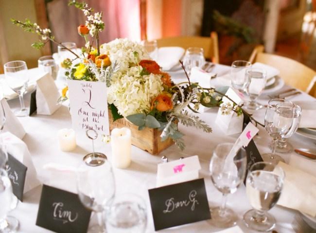 um-doce-dia-casamento-intimo-boho-11