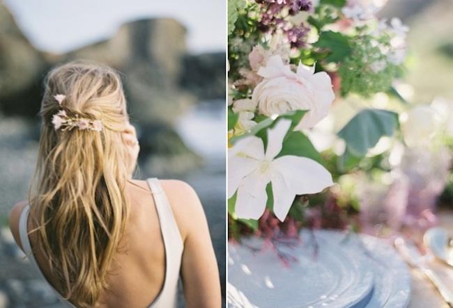 um-doce-dia-casamento-os-dias-amenos-do-outono-07