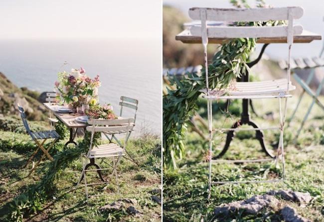 um-doce-dia-casamento-os-dias-amenos-do-outono-09