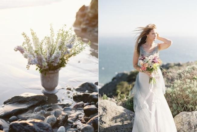 um-doce-dia-casamento-os-dias-amenos-do-outono-13