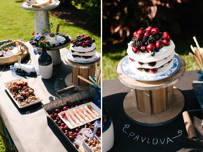 um-doce-dia-casamento-raizes-nativas-americanas-12
