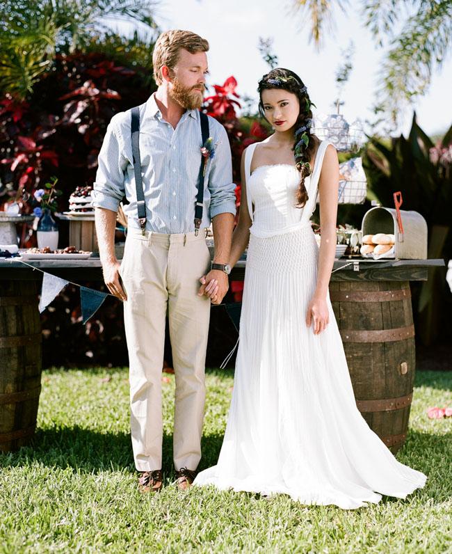 um-doce-dia-casamento-raizes-nativas-americanas-13