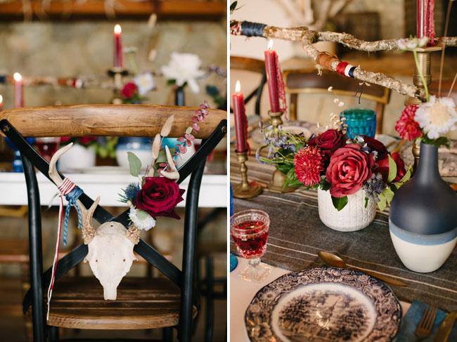 um-doce-dia-casamento-raizes-nativas-americanas-17