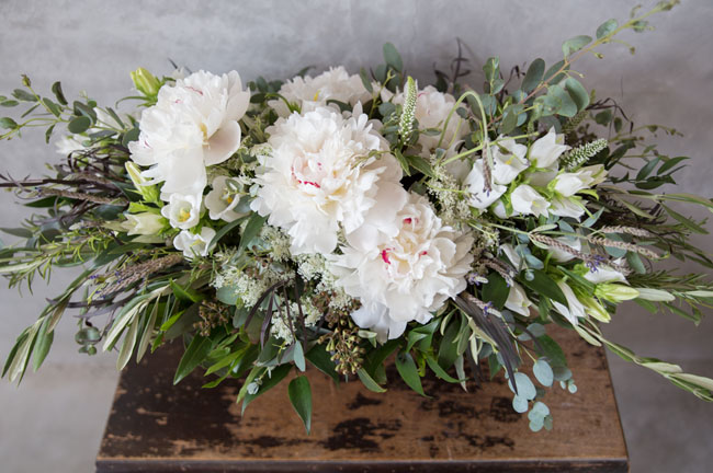 um-doce-dia-casamento-santa-barbara-entre-os-olivais-02