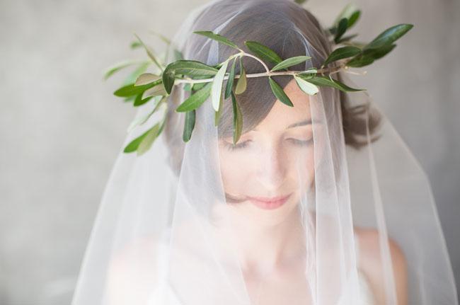 um-doce-dia-casamento-santa-barbara-entre-os-olivais-05