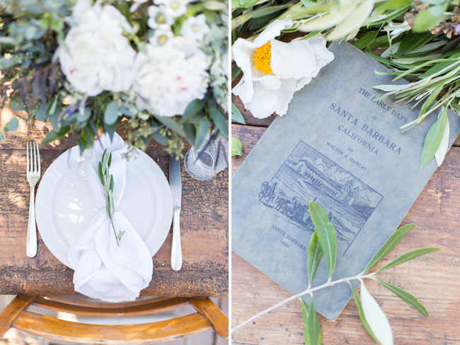 um-doce-dia-casamento-santa-barbara-entre-os-olivais-16