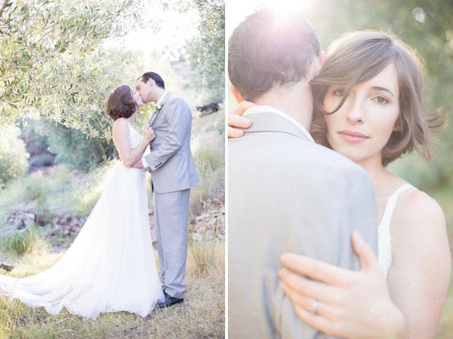 um-doce-dia-casamento-santa-barbara-entre-os-olivais-20
