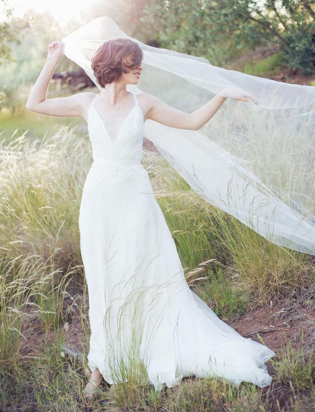 um-doce-dia-casamento-santa-barbara-entre-os-olivais-24