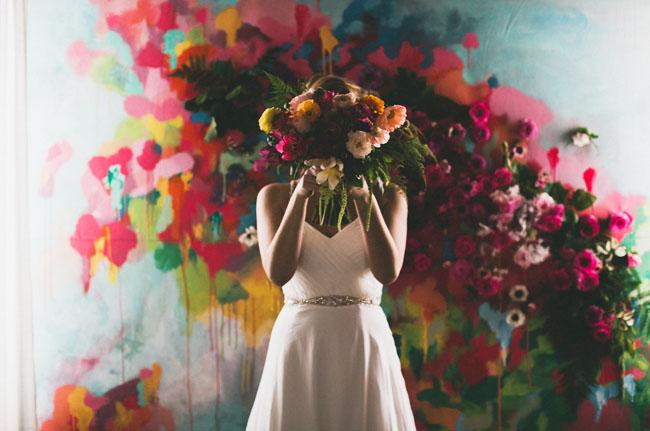 um-doce-dia-casamento-um-mundo-de-arte-06