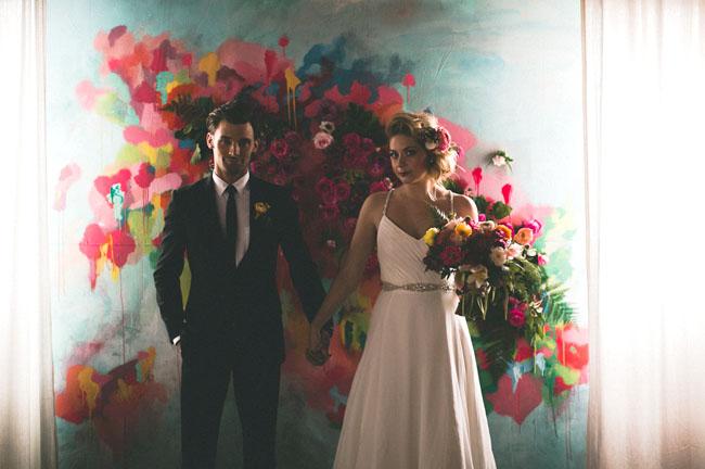 um-doce-dia-casamento-um-mundo-de-arte-10
