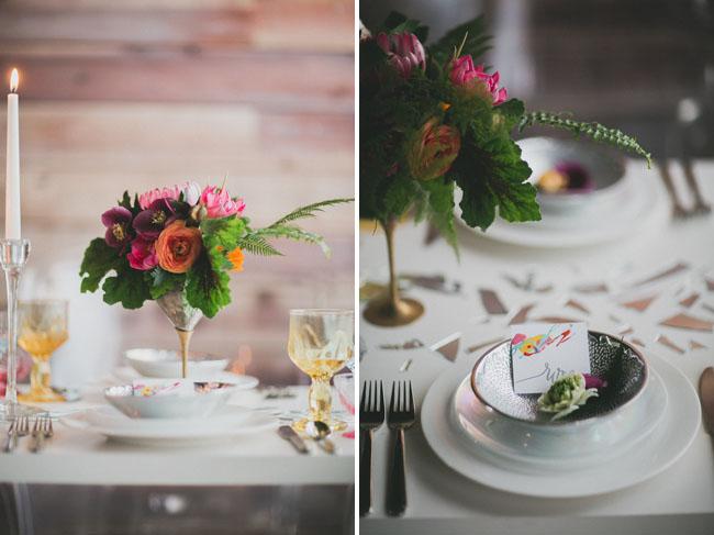 um-doce-dia-casamento-um-mundo-de-arte-16