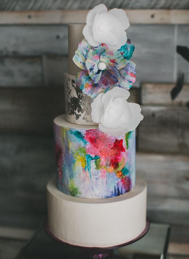 um-doce-dia-casamento-um-mundo-de-arte-19