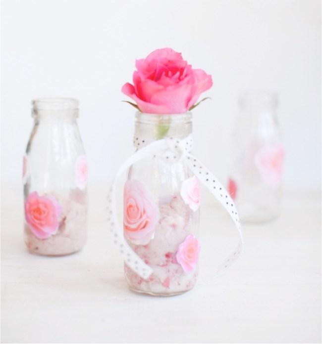 um-doce-dia-esfoliantes-de-rosas-com-hidratante-de-coco-01