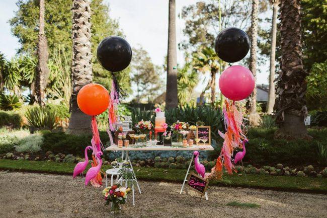 um-doce-dia-festa-flamingos-em-pleno-verao-02