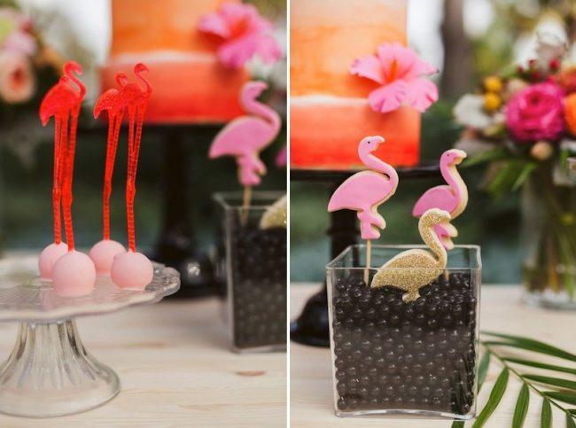 um-doce-dia-festa-flamingos-em-pleno-verao-12