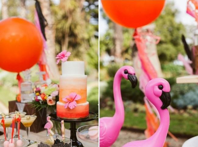 um-doce-dia-festa-flamingos-em-pleno-verao-14