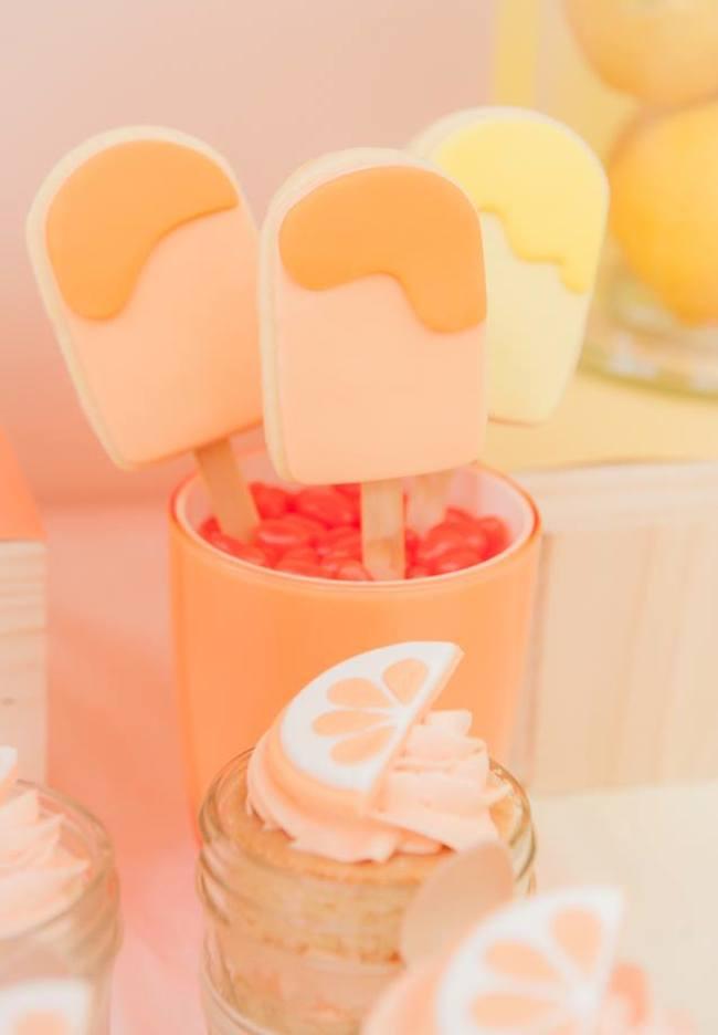 um-doce-dia-festa-picole-de-tutti-frutti-04