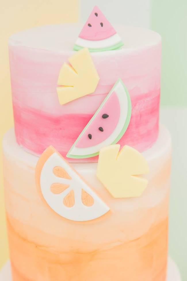 um-doce-dia-festa-picole-de-tutti-frutti-10