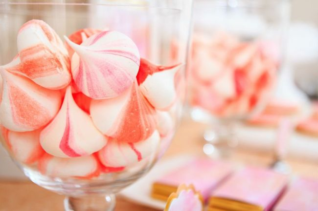 um-doce-dia-festa-um-jardim-blush-e-aquarelado-09