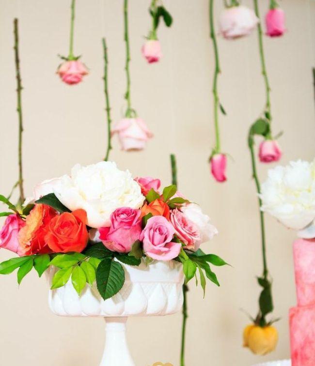 um-doce-dia-festa-um-jardim-blush-e-aquarelado-12