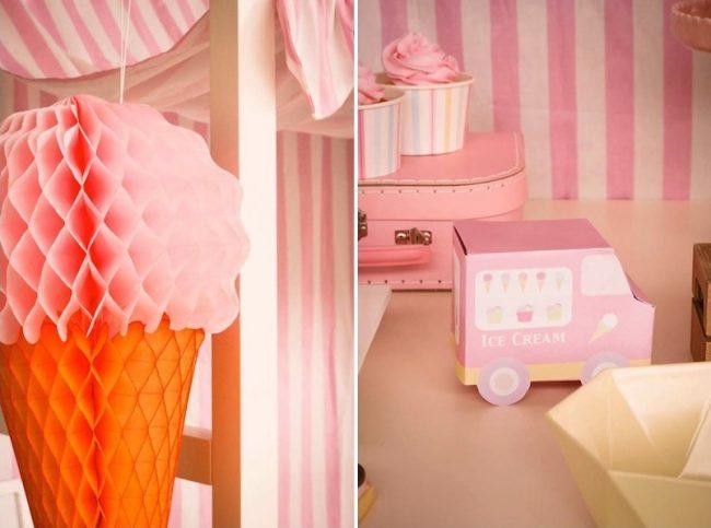 um-doce-dia-festa-um-pouco-de-sorvete-cor-de-rosa-06