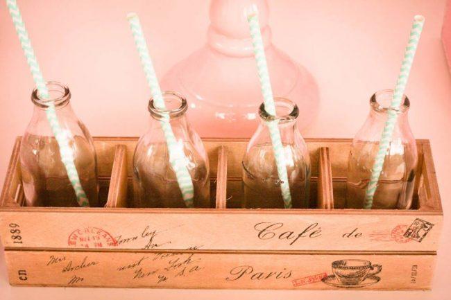 um-doce-dia-festa-um-pouco-de-sorvete-cor-de-rosa-08