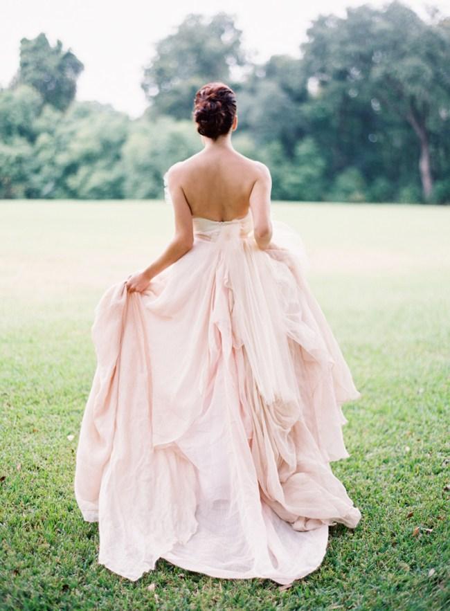 um-doce-dia-o-blush-e-o-novo-branco-vestido-carol-hannah-fotografia-jose-villa-02