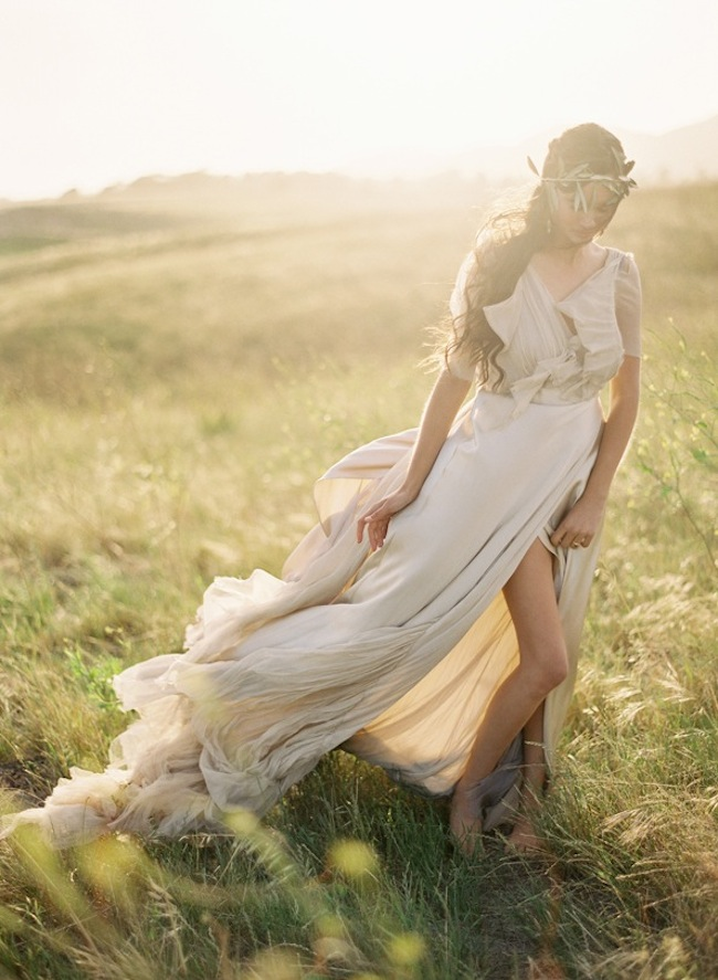um-doce-dia-o-blush-e-o-novo-branco-vestido-samuelle Couture-fotografia-jose-villa-02