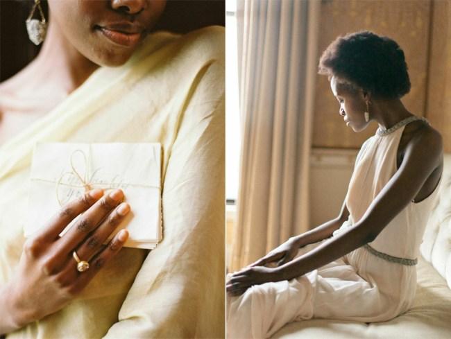 um-doce-dia-sessao-boudoir-sussurros-11
