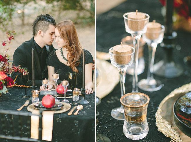um-doce-dia-casamento-com-os-tons-do-bordo-hades-e-persefone-17